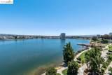 1 Lakeside Dr 1106 - Photo 26