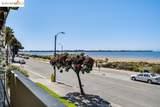 1825 Shoreline Dr. 214 - Photo 13