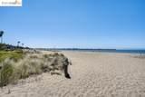 1825 Shoreline Dr. 214 - Photo 25