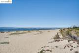 1825 Shoreline Dr. 214 - Photo 26