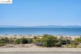 1825 Shoreline Dr. 214 - Photo 30