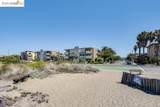 1825 Shoreline Dr. 214 - Photo 31
