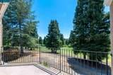 226 Canyon Woods Way B - Photo 13
