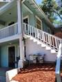 2914 22Nd Ave - Photo 1