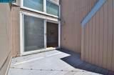 3901 Clayton Rd 21 - Photo 22