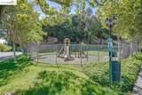 650 Canyon Oaks G - Photo 31