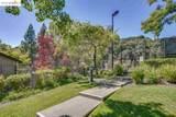 650 Canyon Oaks G - Photo 32