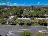 825 Oak Grove Rd 97 - Photo 25