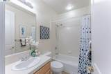 3726 Central Pkwy - Photo 21