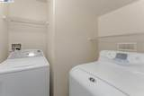 3726 Central Pkwy - Photo 28