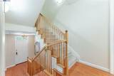 3726 Central Pkwy - Photo 8
