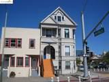 733 Madison St - Photo 1