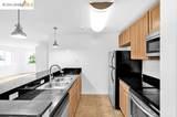 6400 Christie Ave 1202 - Photo 13