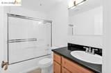 6400 Christie Ave 1202 - Photo 31