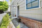 2421 Russell St 10 - Photo 20