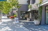 1655 California Blvd 142 - Photo 35