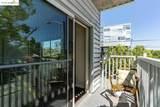 6465 San Pablo Ave 2-3 - Photo 20