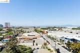 6465 San Pablo Ave 2-3 - Photo 25
