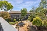 9085 Alcosta Blvd 359 - Photo 22