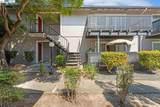 9085 Alcosta Blvd 359 - Photo 25