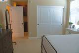 3335 Central Pkwy - Photo 18