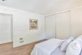 8985 Alcosta Blvd 170 - Photo 21