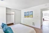 8985 Alcosta Blvd 170 - Photo 24