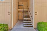 8985 Alcosta Blvd 170 - Photo 32