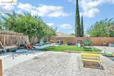 4310 San Miguel Circle - Photo 23