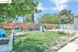 4310 San Miguel Circle - Photo 24
