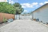 4310 San Miguel Circle - Photo 25