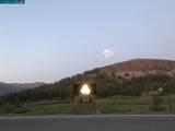 970 Kirkwood Meadows Drive 3 - Photo 37