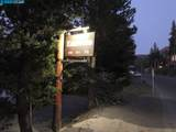 970 Kirkwood Meadows Drive 3 - Photo 38