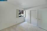1121 Avenida Sevvilla 1A - Photo 18