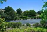 1121 Avenida Sevilla 1A - Photo 9