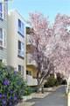 77 Fairmount Ave 209 - Photo 1