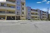66 Fairmount Ave 302 - Photo 28