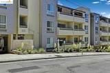 66 Fairmount Ave 302 - Photo 29