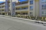 66 Fairmount Ave 302 - Photo 30