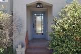 2742 Monticello Ave - Photo 24