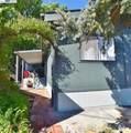1840 Montecito Cir - Photo 4