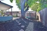1840 Montecito Cir - Photo 7