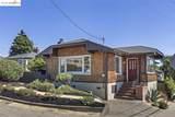 1502 Sonoma Avenue - Photo 1