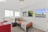 1502 Sonoma Avenue - Photo 13