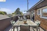 1502 Sonoma Avenue - Photo 19