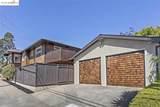 1502 Sonoma Avenue - Photo 35