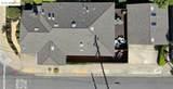 1502 Sonoma Avenue - Photo 38