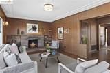 1502 Sonoma Avenue - Photo 6