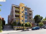 1727 Lacassie Ave 4D - Photo 1