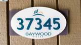 37345 Sequoia Rd - Photo 19